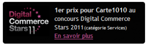 carte1010DigitalStars